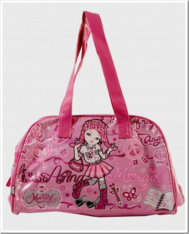 Stunning-Handbags-For-Ladies-6mastitime