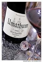 Umathum_Blaufrankisch_Joiser-Kirschgarten_2007