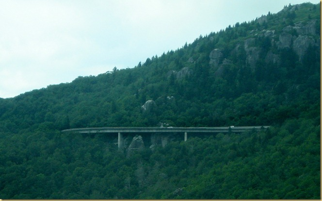 2012-07-21 - Blue Ridge Parkway, MP 330-295 (113)