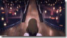 Death Parade - 03.mkv_snapshot_08.17_[2015.01.26_15.59.29]