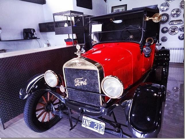 San_Lorenzo_Car_Museum_DSC02572