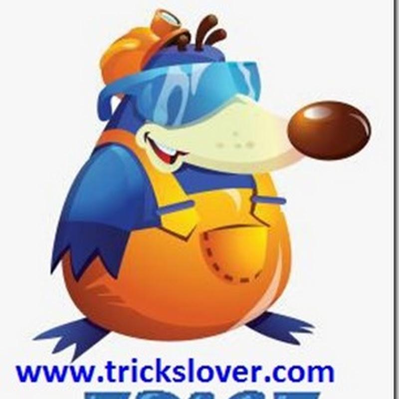 download torrent zbigz.com premium account hack