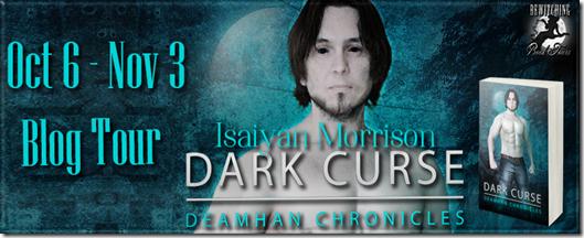 Dark Curse Banner 851 x 315