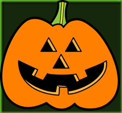 jack-o-lantern_c