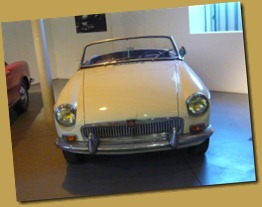 motor museum17