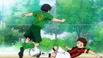 [Doremi-Oyatsu] Ginga e Kickoff!! - 15 (1280x720 8bit h264 AAC) [FA42A21E].mkv_snapshot_11.25_[2012.07.18_13.50.08]