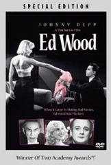 05-edwood