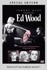 05-edwood