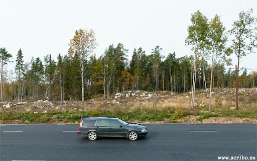 galgbacken vid Grönviken, Vaksala socken