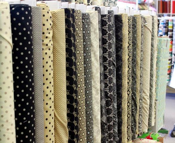 little black dress 2 fabric 1