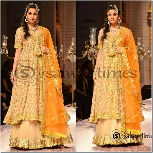 Mandira_Wirk_Bridal_Fashion_Week_2013 (1)