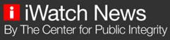 iwatchnews
