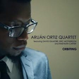 Aruan Orbiting