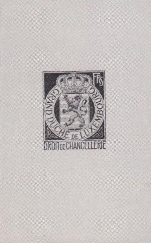 Chancellerie_proof