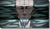 Psycho-pass 2 - 11.mkv_snapshot_06.37_[2014.12.18_20.45.44]
