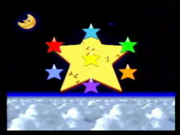 Star World em Super Mario RPG