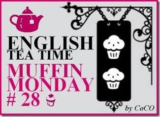 muffin monday28