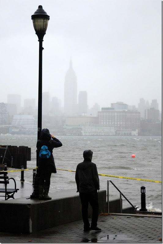 hurricane-sandy-people-photos-5