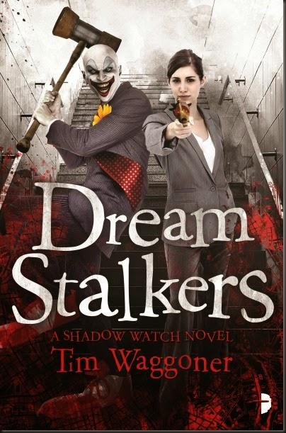 Waggoner-2-DreamStalkers