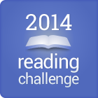 reading_challenge_2014_landing_logo-a7878a0648511df01dbd6232c8c32e00
