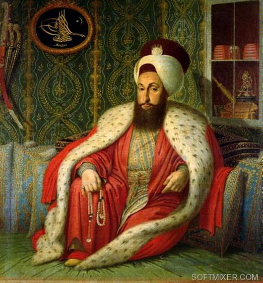 Sultan_Selim_III__c_1803_04__1