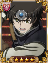 card_yusha.jpg