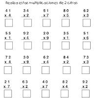 Ficha 13.a
