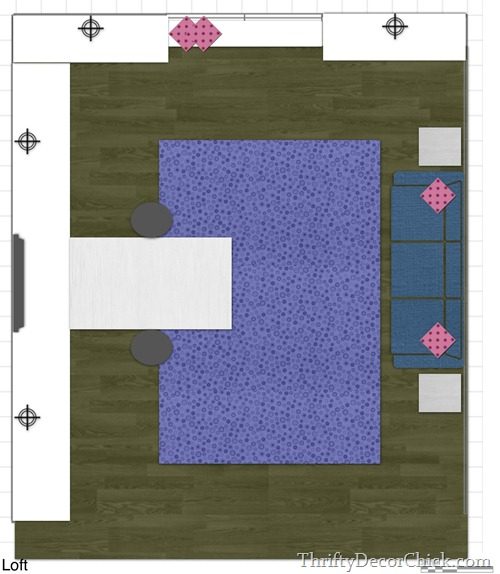 floor plan program for ipad