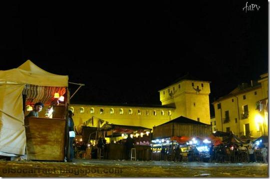 Fira2011 elSocarraet   © rfaPV (43)