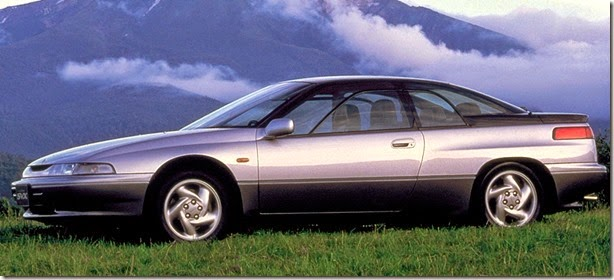 subaru_svx_2