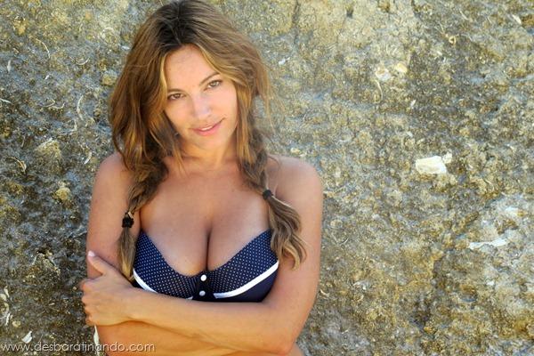 Kelly-Brooklinda-sensual-photoshoot-pics-boob-desbaratinando (25)