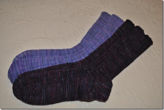 Socks 004