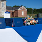 2012 Graduation - DiPerna_CHS_2012_001.jpg
