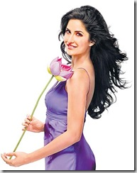 katrina kaif in purple 2