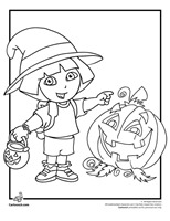 Halloween-Dora- (12)