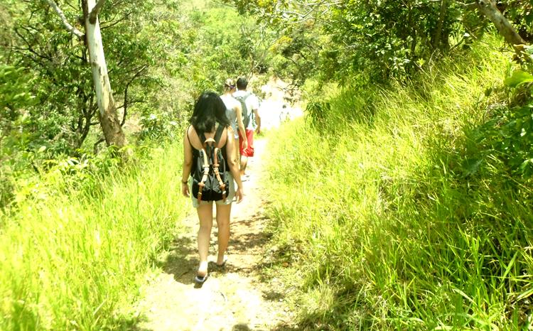 caminho-cachoeira