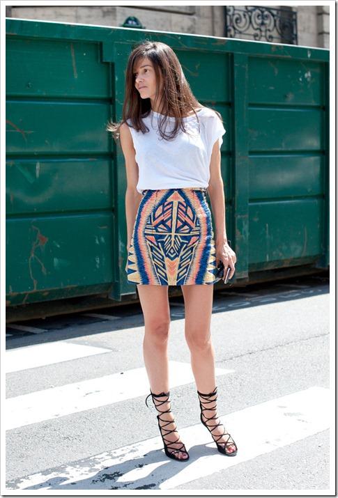 Summer-2012-Street-Style