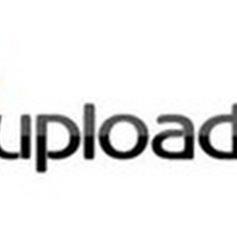 Comunicato importante download da Depositfiles.com & Uploaded.to