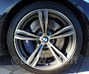 bmw wheels style 343