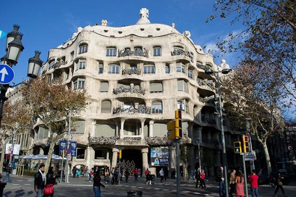 Gaudi-20121226-009