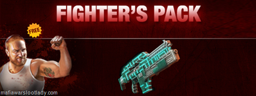 fightpack2
