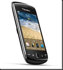 2-BlackBerry-Curve-9380-pantalla-tactil-moviles-novedades