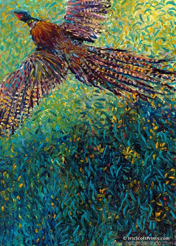 pintura-dedo-iris-scott-desbaratinando (26)