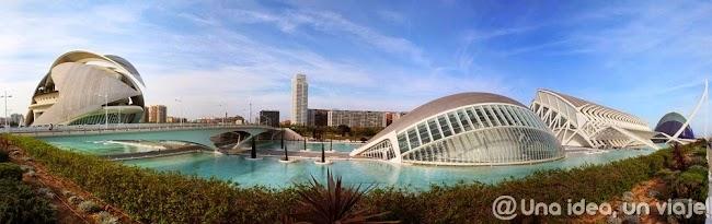 ciudad-artes-ciencias-valencia-unaideaunviaje.com-5.jpg