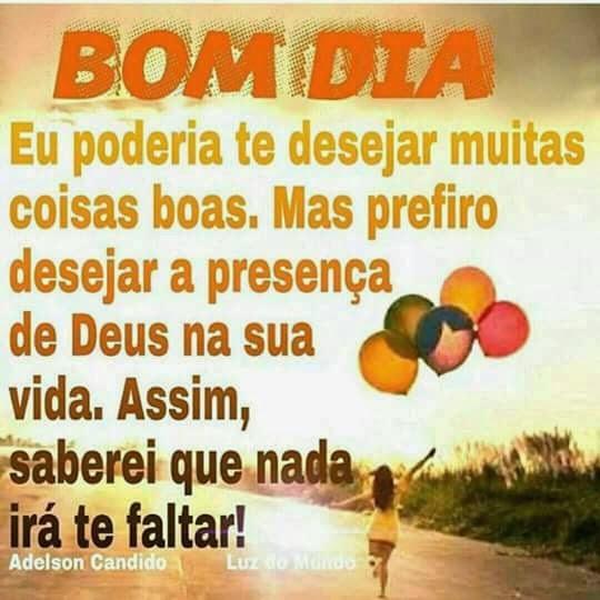 Frases De Bom Dia Para Whatsapp Fotos Para Facebook