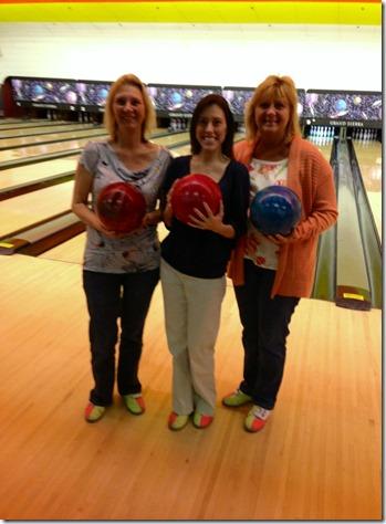 03 12 13 - Bowling