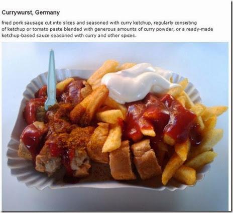 unusual-food-dishes-005