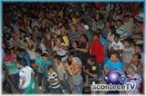 1_Dia_Joao_Pedro_Emas_2011_026[1]