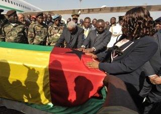 afp_guinea-bissau_funeral_14jan12_eng_480