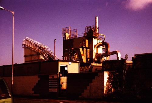 Asphalt-Depot-8---XPRO